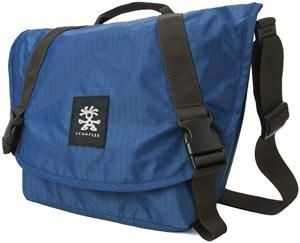 Crumpler Light Delight 6000 sailer blue