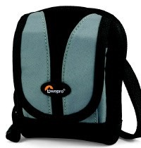Lowepro Rezo 20 slate grey
