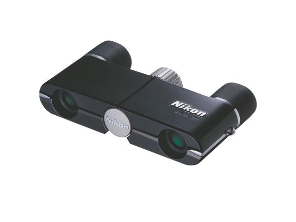 Nikon Fernglas Mit Entfernungsmesser : Nikon fernglas