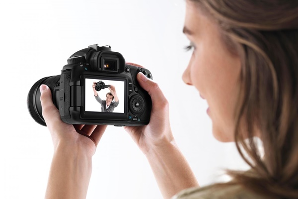 Workshop Grundkurs Fotografie | 27.04.19, 10:30-16:30Uhr