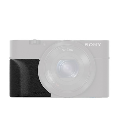 Sony AG-R2B Griff f. alle RX100