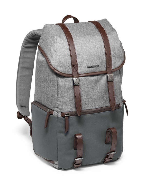 Manfrotto Windsor Kamerarucksack