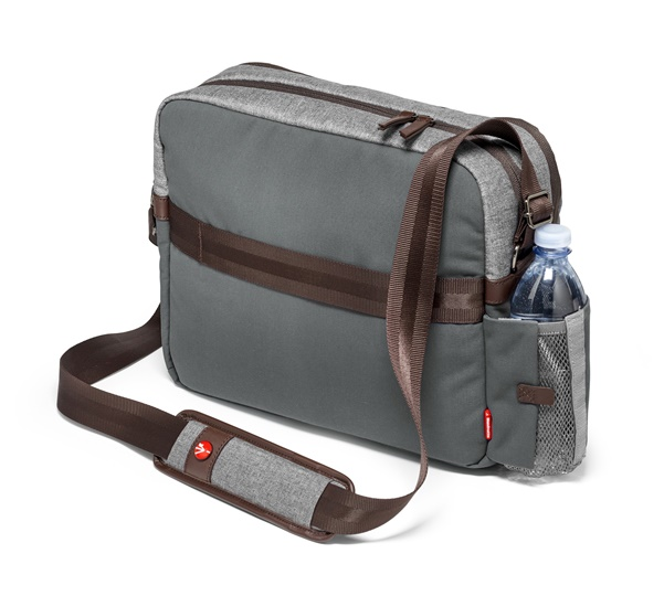Manfrotto Windsor Reporter-Tasche