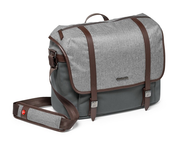 Manfrotto Windsor Messenger mittel
