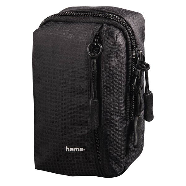 Hama Fancy Sporty 60H schwarz