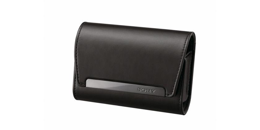 LCS-HF Tasche für W Serie