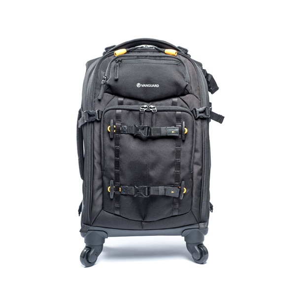 Vanguard Alta Fly 55T Trolley-Rucksack