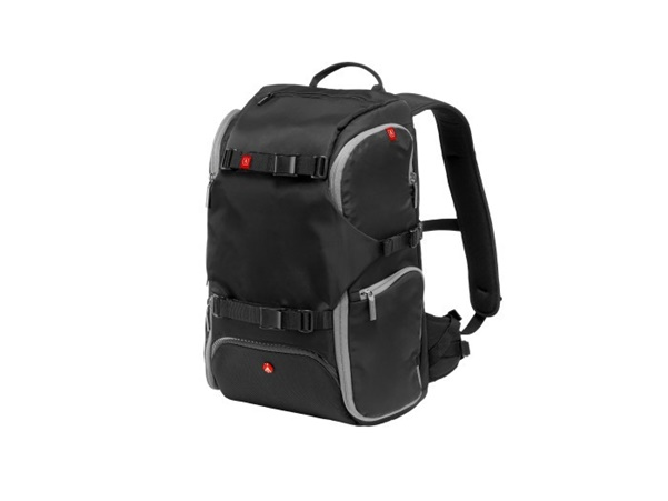 Manfrotto Advanced Reiserucksack