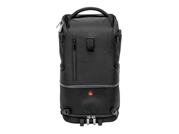 Manfrotto Advanced Tri Rucksack M