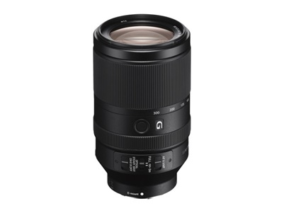 Sony SEL FE 70-300mm/4,5-5,6 G OSS