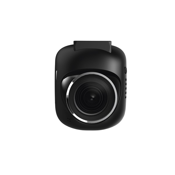 "Hama Dashcam ""60"", mit Ultra-Weitwinkelobjektiv, Automatic-Night-Vision"