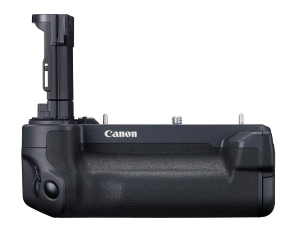 Canon WFT-R10B Wireless File Transmitter